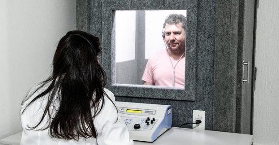 Humana-medicina-seguranca-do-trabalho-brotas-3