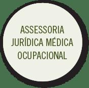 assessoria-juridica-medica-ocupacional