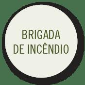 brigada-incendio