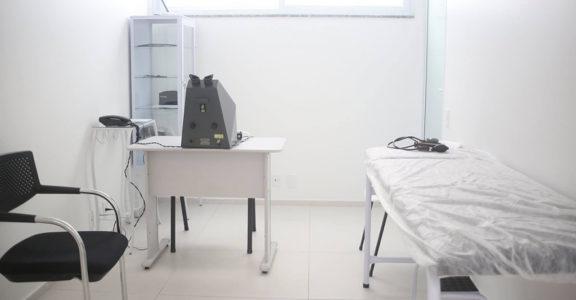 clinica-humana-brotas-7