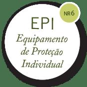 epi-1