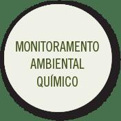 monitoramento-ambiental-quimico
