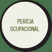 pericia-ocupacional-humana-brotas