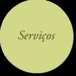 servicos