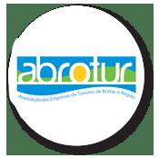 abrotur