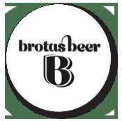 brotas-beer