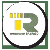 rampazo